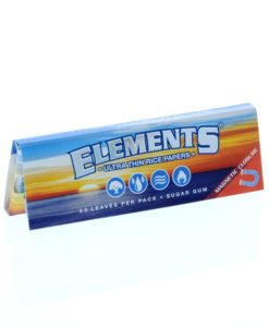 elements 1.25 papers